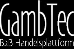 GambTec